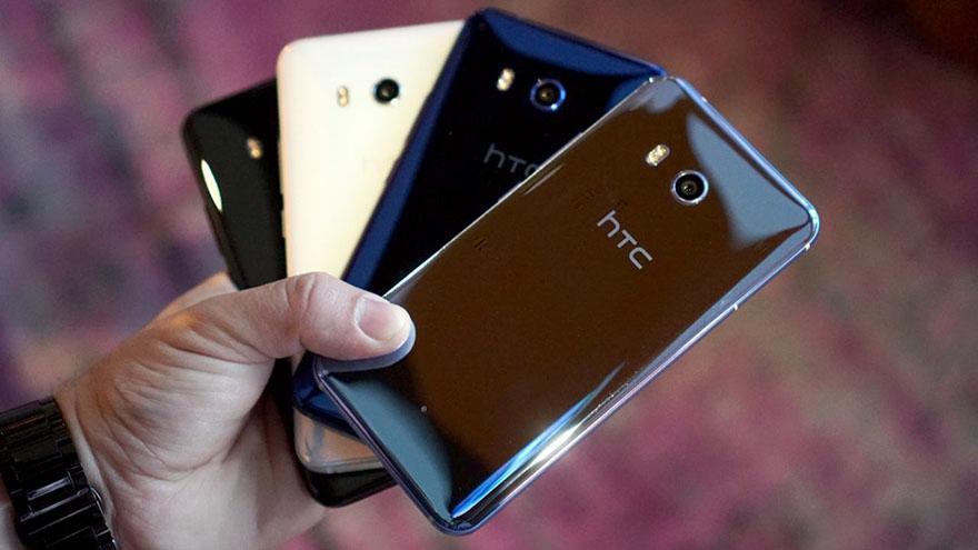 6  أشياء يجب التحقق منها قبل شراء هاتف محمول مستعمل