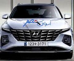 الشركة الوطنية تطلب سيارات ملاكي للايجار موديلات 2020-2021