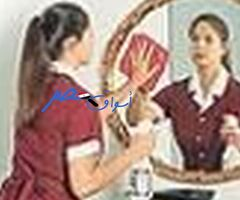 Cleaning company Cleaning company in Cairo and Giza Nasr City Heliopolis Dokki Egypt 01227294604