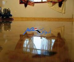 The best marble polishing and polishing company in Egypt, marble treatment, marble maintenance in Ca