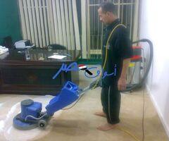 Carpet washing company, mosque carpet washing, carpet washing company and embassies mosques in Egypt