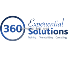 Community Development Ideas Egypt  |CSR in Egypt | 360 Experiential Solutions: