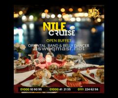 اسعار افضل المراكب النيلية 2020