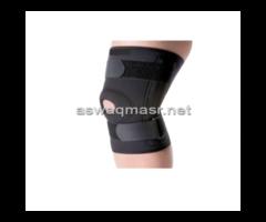 ركبه كني سبورت تستخدم في علاج حالات الكسر في الركبه