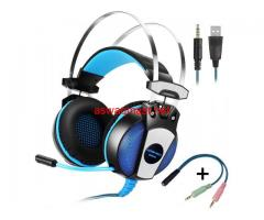 KOTION EACH GS500 Surround Gaming Headset